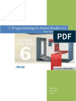 CProgrammingInAtmelStudio6.pdf
