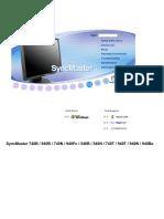 samsung-17-lcd-monitor-ls17habts7-manual-de-usuario.pdf