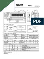 A-1748.pdf