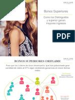 Bonos Superiores 2016.pptx