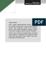 03d74a_bccf78131f7e75525e197b773b0fbbf0.pdf