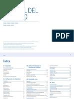 Samsung Ph55f Manual de Usuario