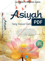 Asiyah, Sang Mawar Gurun Firaun.pdf