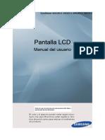 SAMSUNG 400UX-3 MANUAL DE USUARIO.pdf