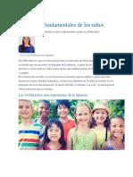 Derechos fundamentales de los niños.docx
