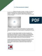 Act 3 Materiales Industriales Evaluativa (1)