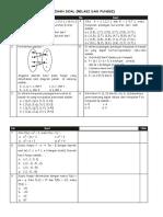 SOAL-RELASI-DAN-FUNGSI.pdf