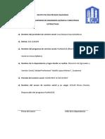 REPORTE GLOBAL SERVICIO SOCIAL.docx
