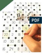 timbiriche de multiplicaciones.pdf