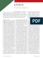 Charles Fourier II.pdf