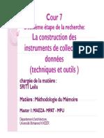 cour 7 methodologie du mémoire.pdf