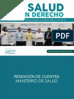 avances1.pdf