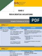 2.5 RB akuaponik.pdf