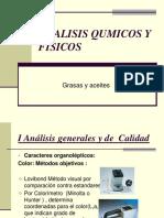 Analisis Qumicos y Fisicos Grasa (1)