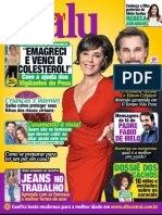 Malu (Setembro 2018).pdf