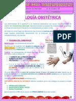 12_4_ROTE_TEORICA_ANATOMIA_PAATOLOGICA.pdf