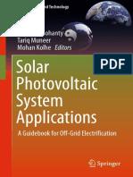 Solar photovoltaic system applications_Parimita_Mohanty_p98.pdf