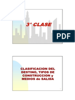 3_ CLASE