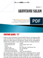 Materi-08-AKS (1).pdf