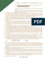 PD Mecanica de Fluidos 2018-II
