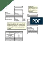 Analisis Tecnico-economico Comparativo de Sistemas de Transporte Camion vs Correa Transportadora (1)