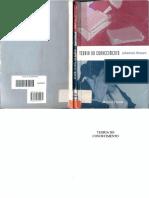 HESSEN, Johannes. Teoria do conhecimento.pdf