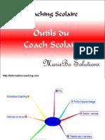 Outils Du Coach Scolaire