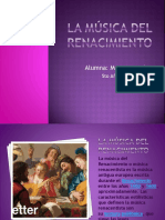 musica renacentista.pptx