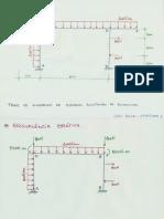 WL CURSOS - Metodo dos Deslocamentos - Exercicio Resolvido 1.pdf