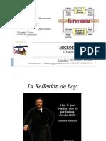 clase 01 sesion 1y2 microeconomia-1502.pdf