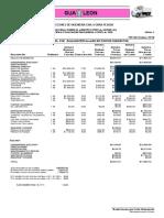 0301 D.04B Analisis de Indirectos