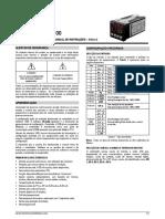 manual_n1100_v40x_c_português.pdf