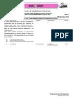 0301 D.04D Analisis de La Utilidad