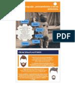 Resumen - Infografía - S8 (1).pdf
