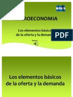 Microeconomia Parteii-14 (1)