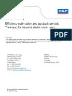 Electrical Advance Vibration Analysis