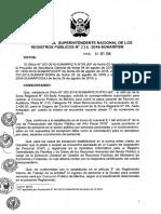 RES-236-2016-SN.pdf