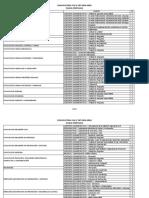listado-cas-007-2016-sdrh.pdf