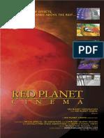 REDPLANET=FREESTUFF.pdf