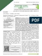 Jurnal Tugas Farmakologi (2)