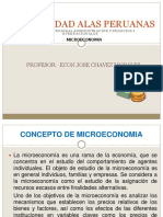 microeconomia-1.pptx