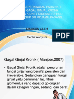 GAGAL_GINJAL_KRONIk
