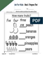 Progress Test book 1 7 oiyoiuop.pdf