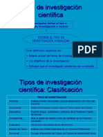 3741606-Investigacion-cientifica