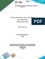 Evaluacion Final Fundmentos Generales de Investigacion