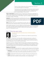 IP Article in Women in Trade Publication