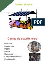 microeconomiaeimagenes-12