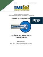 Dossier Logística y procesos comerciales.pdf