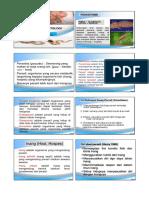 konsep dasar parasit pdf.pdf