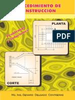 PROCEDIMIENTO DE CONSTRUCCION (GENARO DELGADO CONTRERAS).pdf